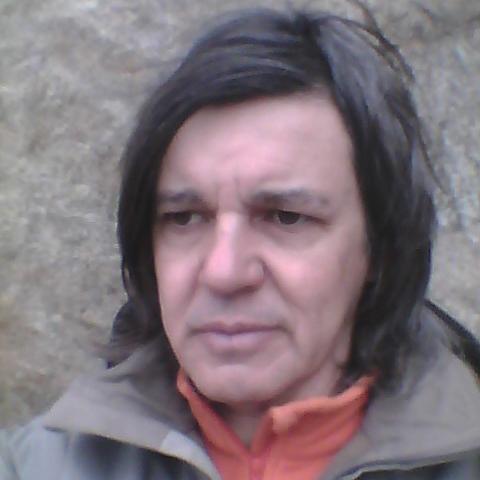 Pablo Ibáñez Pascual